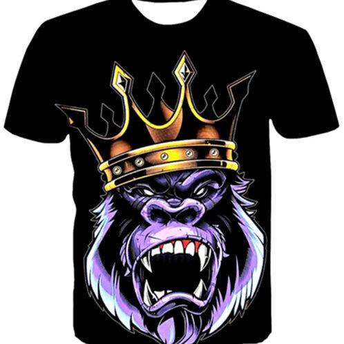 The O.G. T-Shirt - Original Gorilla