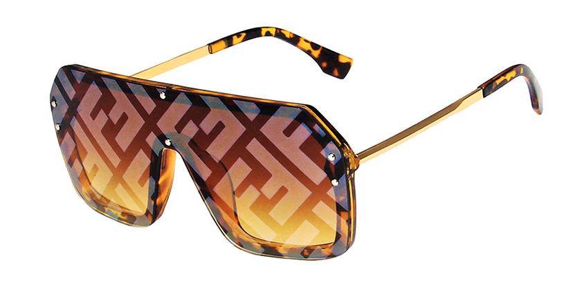 FRESH and FLY - Sunglasses