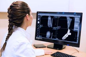 JiveX Medical Viewing.jpg
