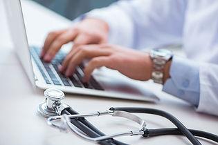 HCM_Medical_Integration.jpg