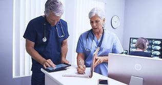 JiveX Medical Sharing.jpg