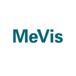 MEVIS2