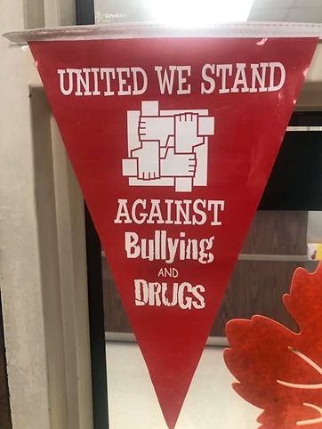 BullyingandDrugs.jpg