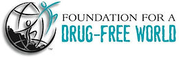 DFW Long Logo OFFICIAL.jpg