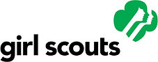 GirlScouts2.jpg