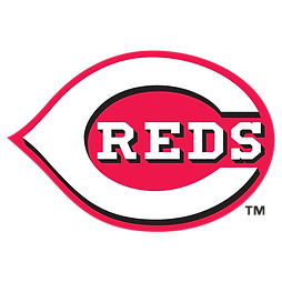 Reds.png