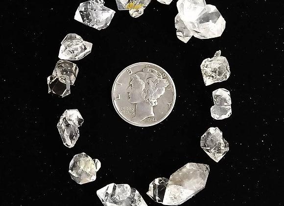Herk Clusters 19