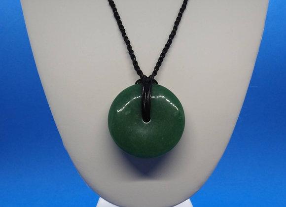 Jade Torus