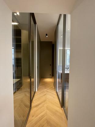 Rénovation_globale-appartement.jpeg