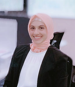 Hanife profile photo.jpg