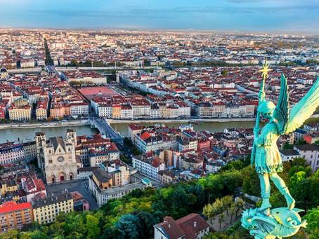 Quelles sont les 7 étapes d'un achat Immobilier à Lyon ? 🏠