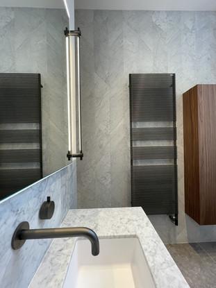 Rénovation_salle-de-bains-Bellecour.jpeg
