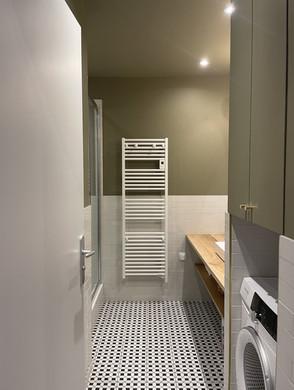 renovation-salle-de-bains-lyon1.jpeg