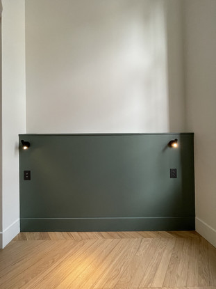 Rénovation_chambre-parentale-Lyon.jpeg