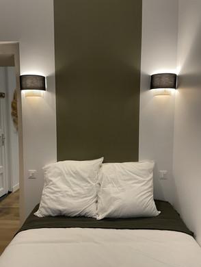 renovation-chambre-lyon.jpeg