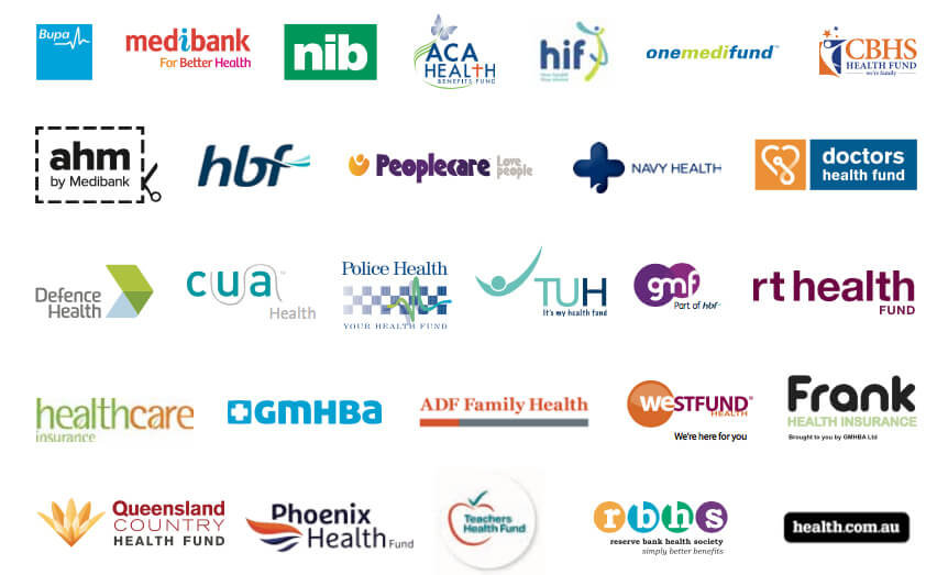 health fund rebate phots.jpg