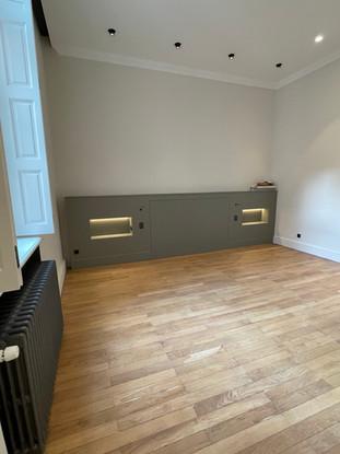 Rénovation_chambre-parentale.jpeg