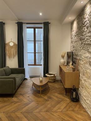 renovation-appartement-lyon1.jpeg