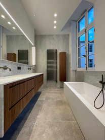 Rénovation-complète-appartement-Lyon-2.jpeg