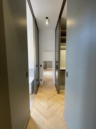 Rénovation_appartement-place-Bellecour-Lyon.jpeg