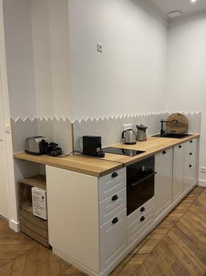 installation-cuisine-lyon1.jpeg