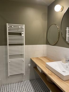renovation-salle-d-eau-lyon.jpeg