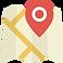Map google DME Batiment