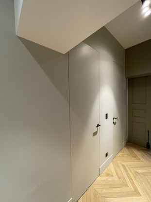 Rénovation_appartement-Lyon-portes-sur-mesure.jpeg