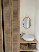 Jolie-renovation-salle-de-bains.jpeg