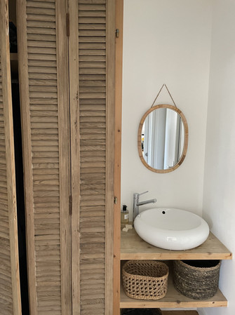 renovation_salle-de-bains.jpeg