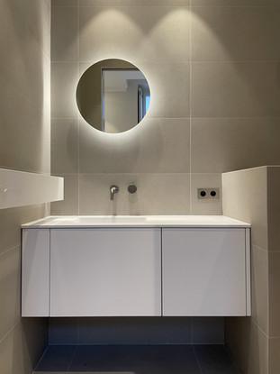 Rénovation-et-création-salle-de-bains_Lyon.jpeg
