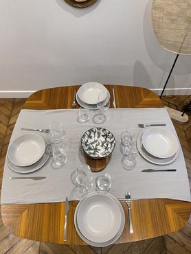 renovation-appartement-lyon-1jpeg