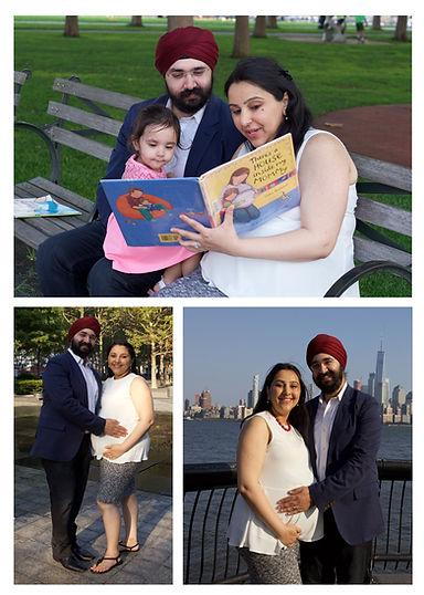 Maternity shoot for website.jpg
