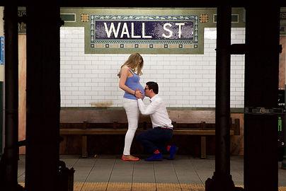 Dobler Subway-85.jpg