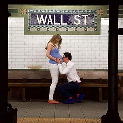 Dobler Subway-85_edited.jpg