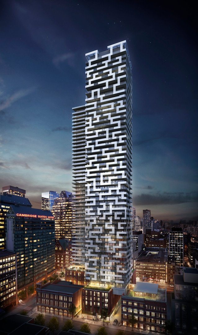 designstor-renderings-great-gulf-yonge-r