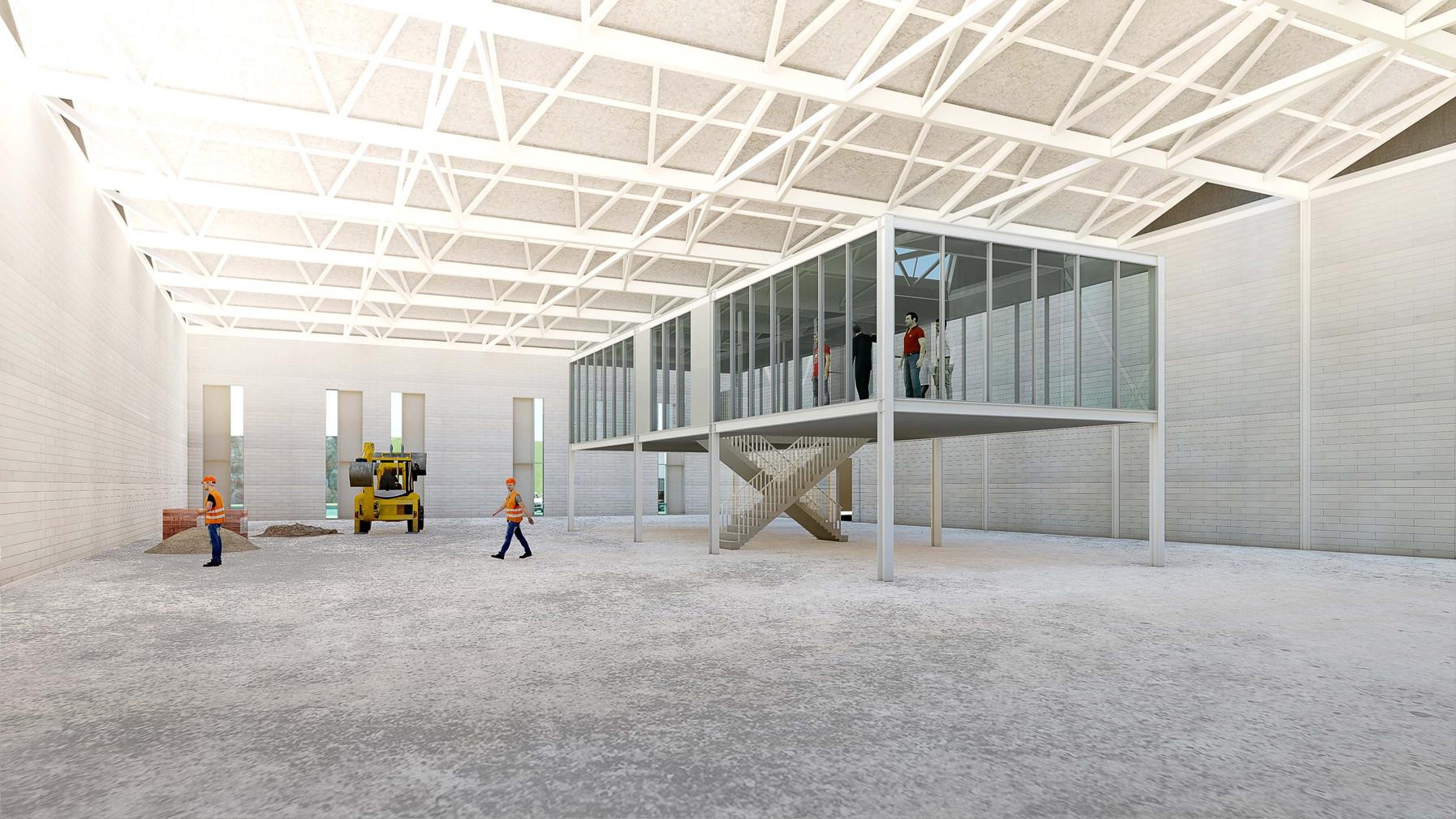 09 - Workshop Building.jpg