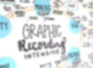 Graphic_Recording_Intensive.jpg
