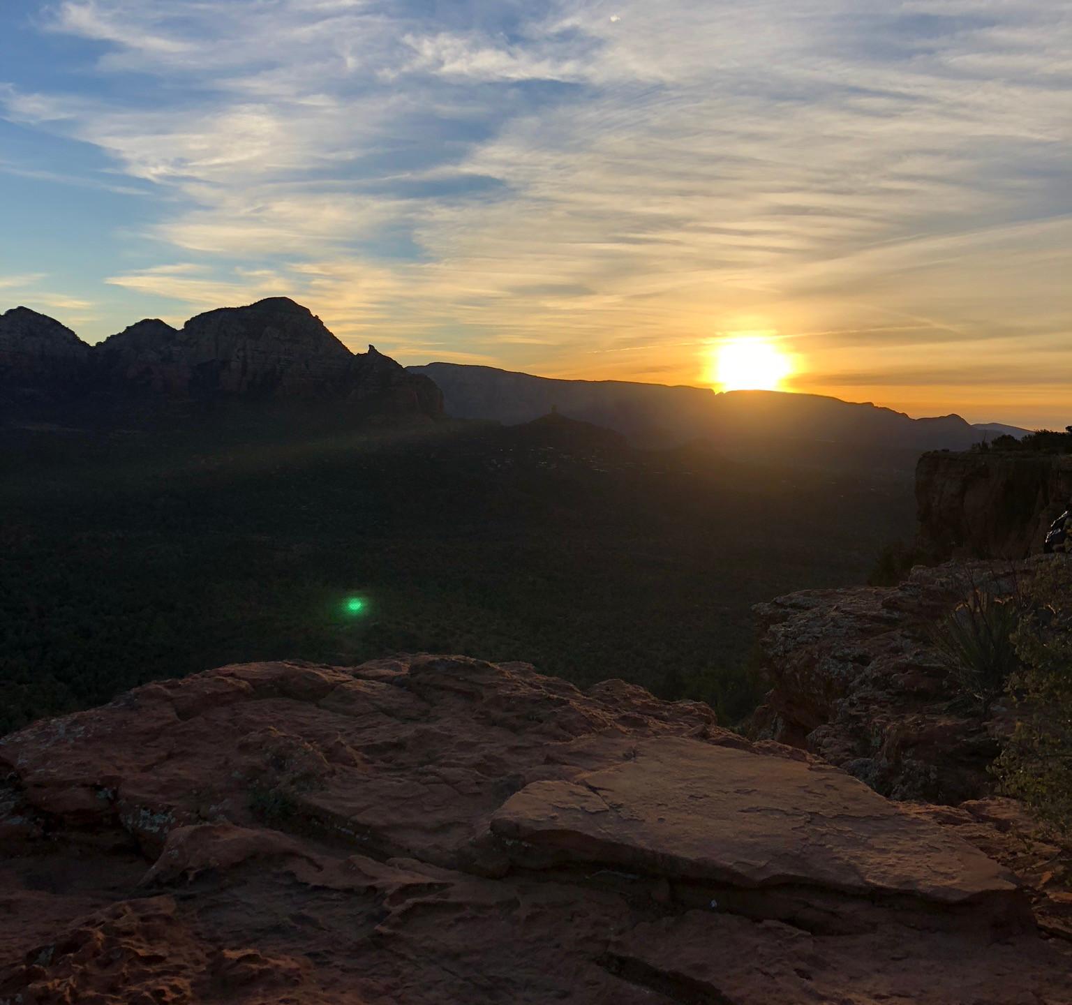 Doe Mountain Sunrise_2