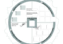 PHI_IDEATIONTEMPLATE_V01_edited.jpg
