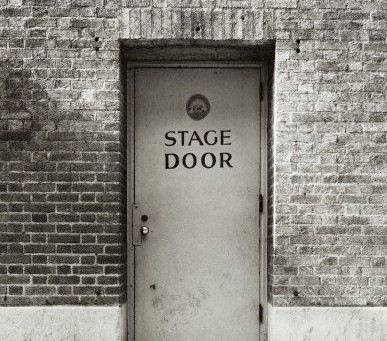 When Stop Means Go: Shining a Light on Backstage Scenario Planning