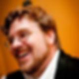 Korsak Headshot.jpg