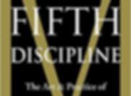 fifth_disc.jpg