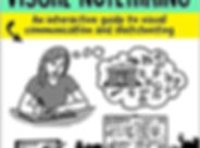 visualnotetaking_mills.jpg