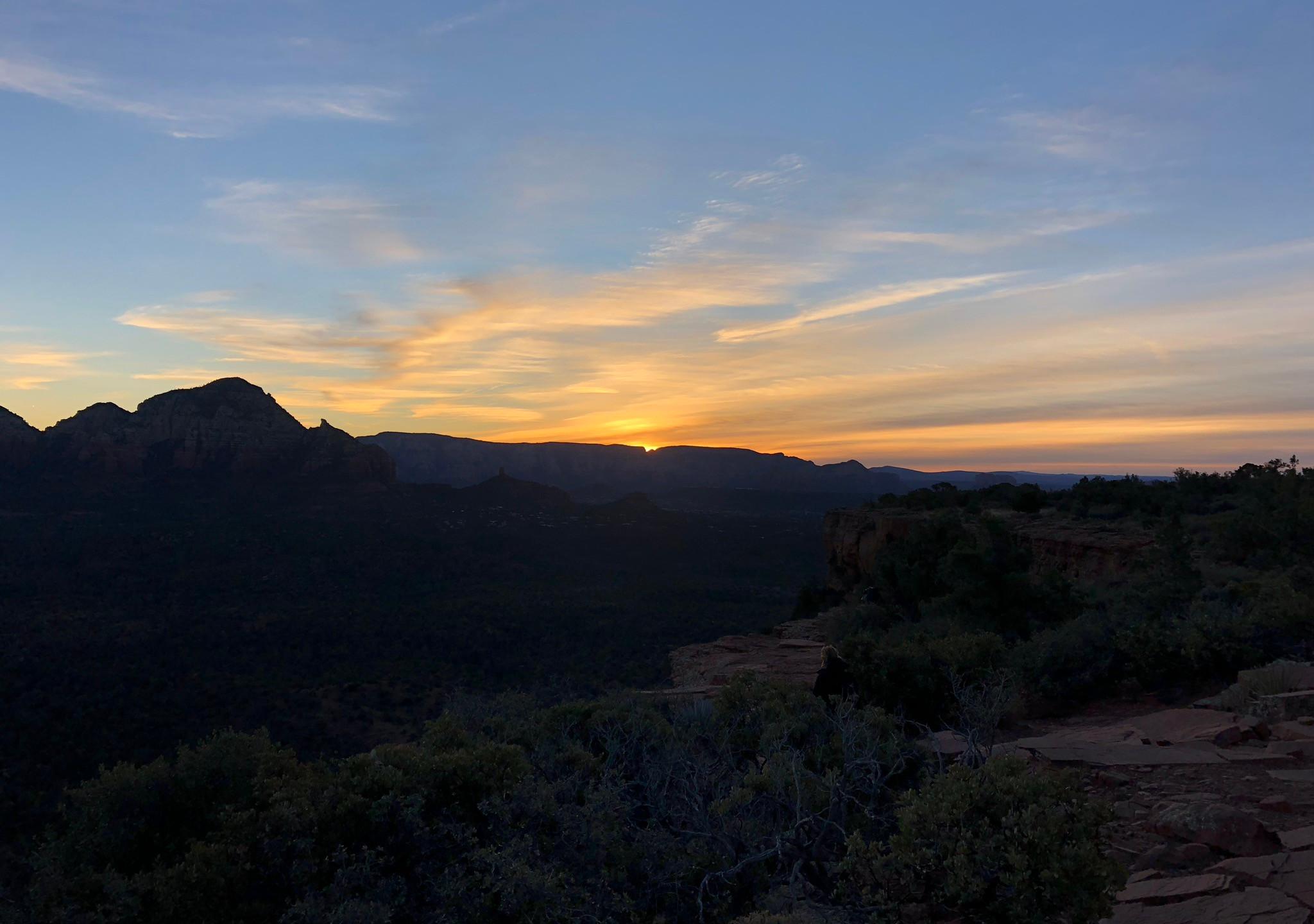 Doe Mountain Sunrise_1