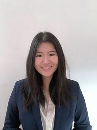 VP of Volunteers - Kristi Leung.JPG