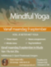 Mindful Yoga September 2019 Muda.jpg