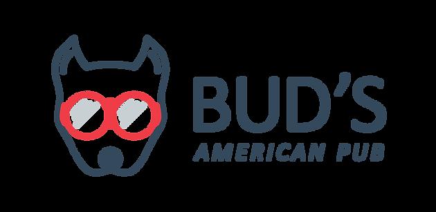 Buds_Logo_Secondary_Horiztonal_3C.png