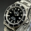 2007 ROLEX Sea-Dweller 16600T