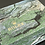 Thumbnail: 2001 ROLEX GMT Master II 16710 'COKE'